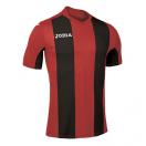 Red-Black 601