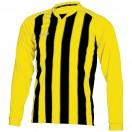Yellow-Black  YAK