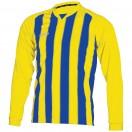 Yellow-Royal  YLB