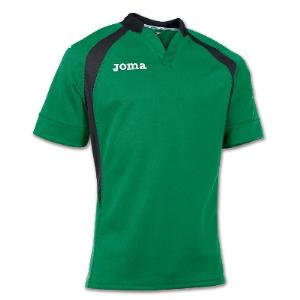903897fc39e Football Kits